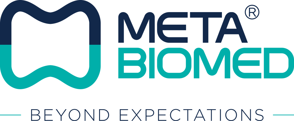 Meta  Biomed Co., Ltd.